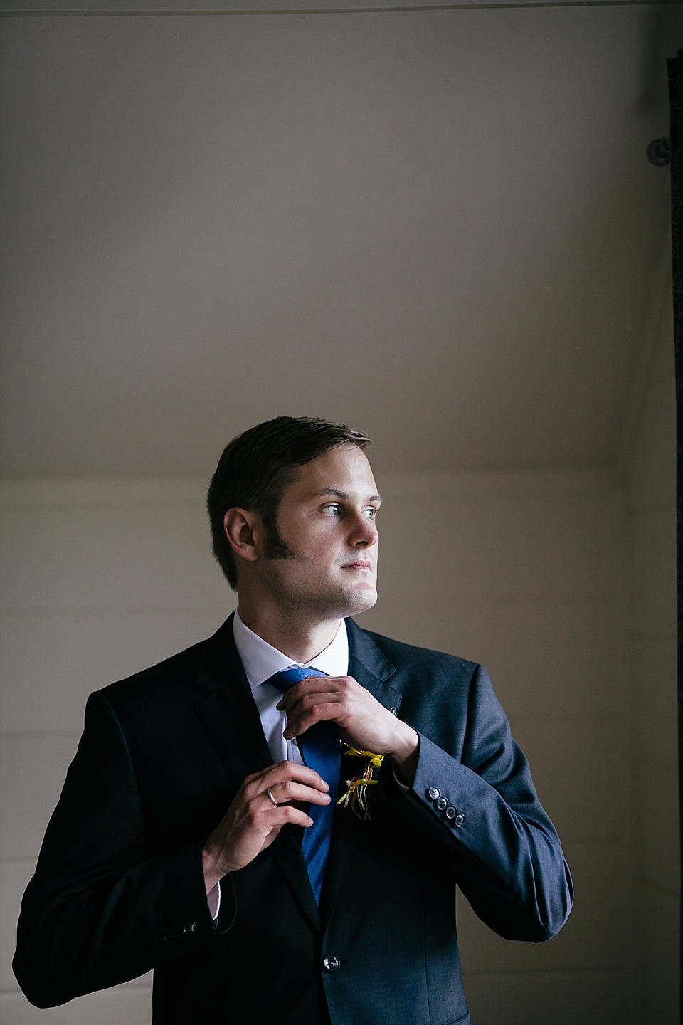 Seattle wedding photographer36