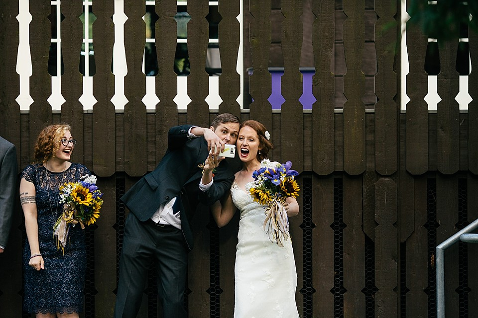 Seattle wedding photographer41