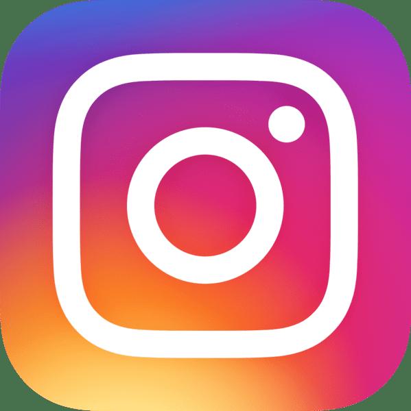 jessyibrahim-instagram-icon