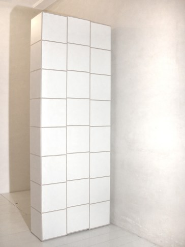 Raumteiler