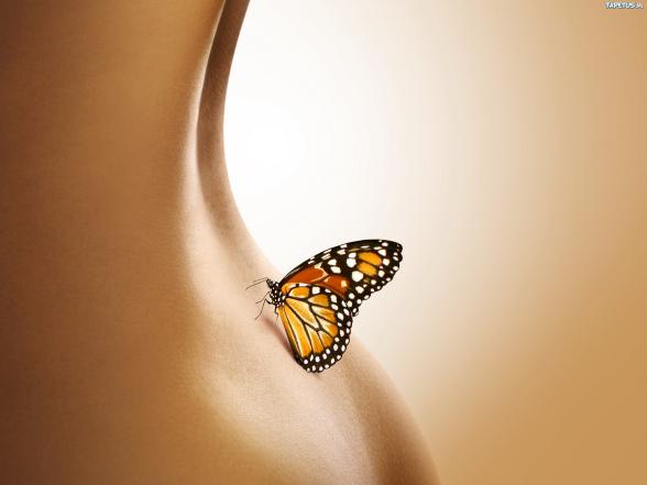 motyl-cialo-kobiety