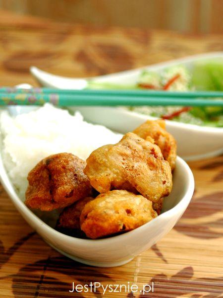 116 Orientalny kurczak w cieście V3