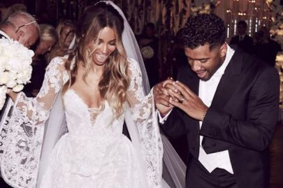 Ciara-and-Russell-are-married