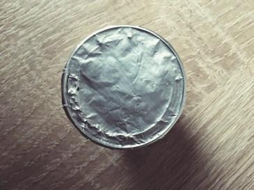 Bobolife: coffee refill DIY step 5