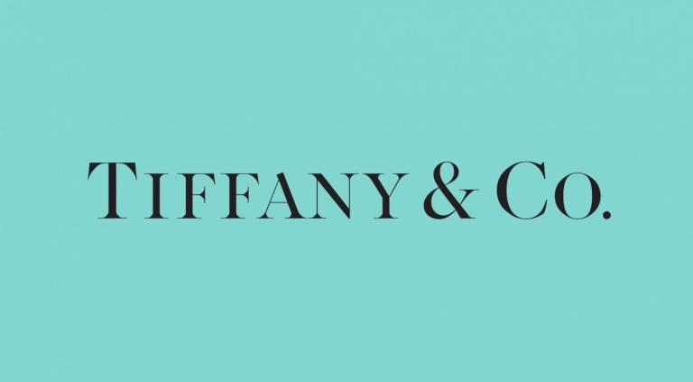 Tiffany & CO Foundation COVID 19