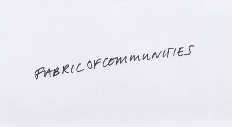 LVMH FabricofCommunities