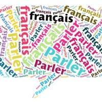 France Bienvenue, le français à écouter et …à vivre