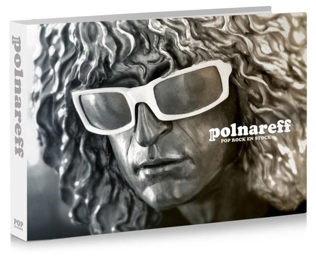 POLNAREFF_INTGR_recto OK 3D