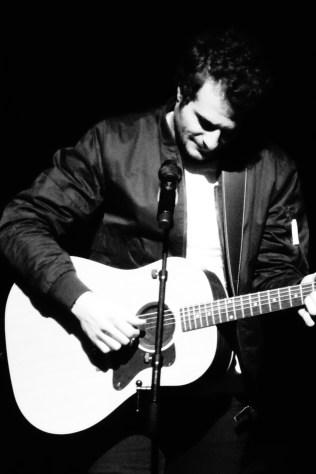 Je Suis Musique JSM Amir par Gregory Guyot (22)
