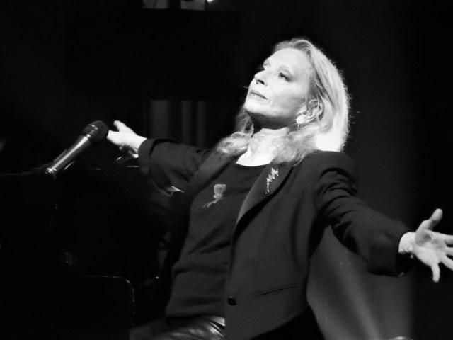 JeSuisMusique JSM Véronique Sanson par Gregory Guyot (2)