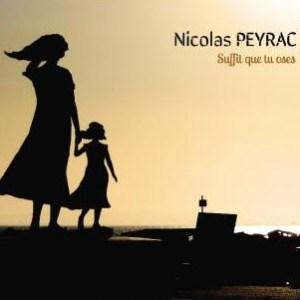 jsm discorama nicolas peyrac