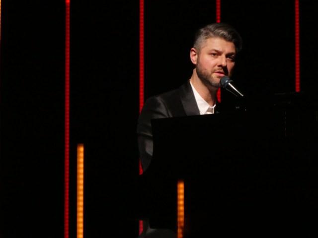 JSM JeSuisMusique Pierre Lapointe par Gregory Guyot (8)