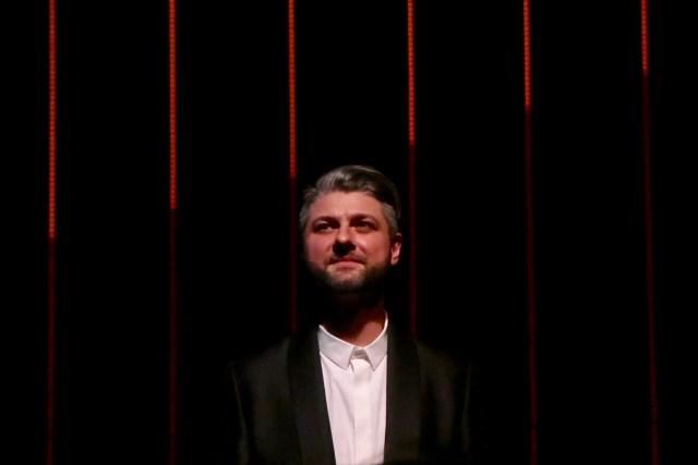 JSM JeSuisMusique Pierre Lapointe par Gregory Guyot (9)