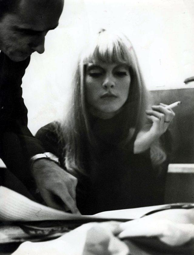 JSM JeSuisMusique Sylvie Vartan par Pierre et Gilles off (4)