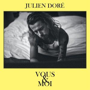 VousEtMoi_acoustique