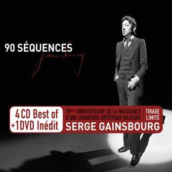 90-Sequences-Coffret-Digipack-Inclus-DVD