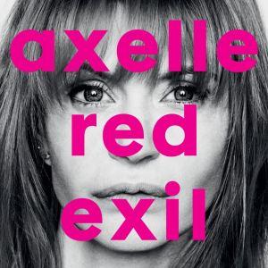 JSM 8 Je Suis Musique Axelle Red 1 (4)