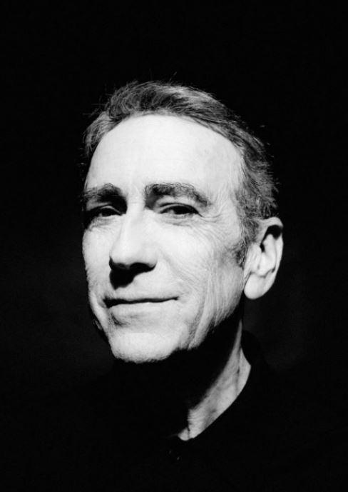 Alain Chamfort - par Julien Mignot - Je Suis Musique (6)