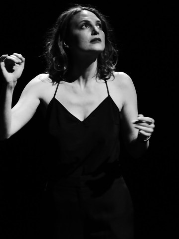 L Raphaelle Lannadere par Gregory Guyot Je Suis Musique JSM (2)