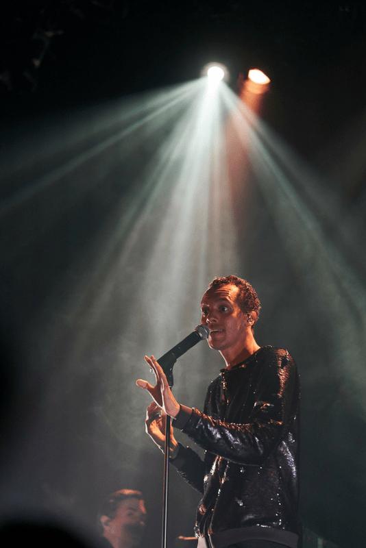 FRANCOS DE MONTREAL 2018 Gael Faye JSM Je Suis Musique (24)