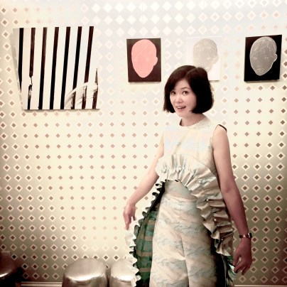 JSM Je Suis Musique 170506 KUMI SOLO à Harcoza Tokyo par Gregory Guyot (38)