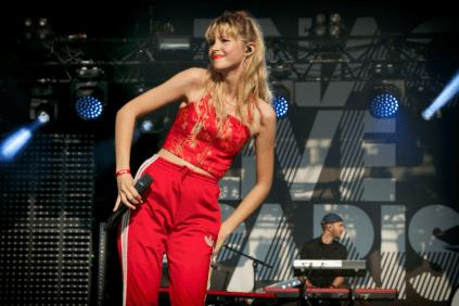 FNAC LIVE 2018 JSM Je Suis Musique (15)
