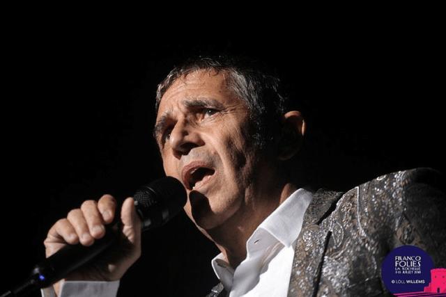 FRANCOS DE LA ROCHELLE 2018 JSM Je Suis Musique (30)