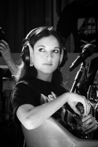 JSM 13 Je Suis Musique Foule Sentimentale par Delphine Champion (12)