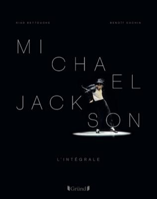 MICHAEL JACKSON et l'art Livre JSM 14 Je Suis Musique Resize (2)