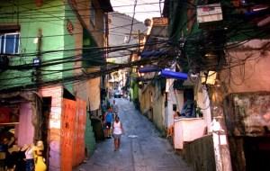 tour du monde en clips salvador de bahia brésil 6