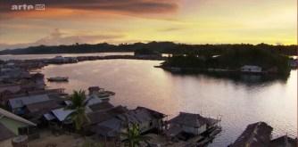 village bejau 360°GEO reportage