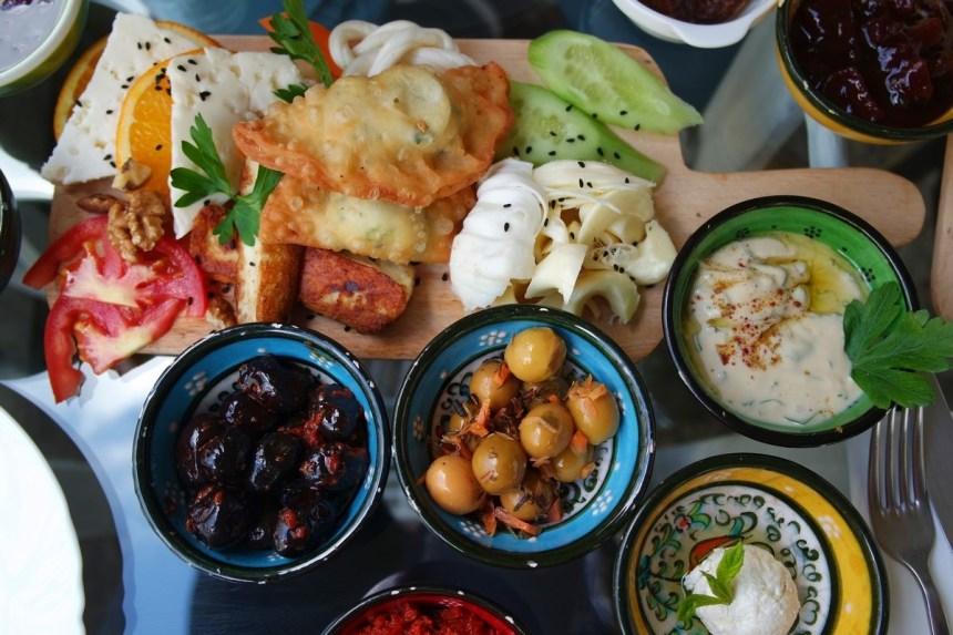 brunch-arada-cafe-istanbul