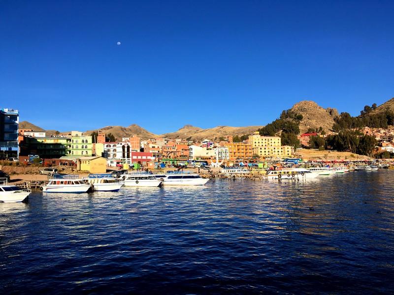 isla-del-sol-nord-titicaca