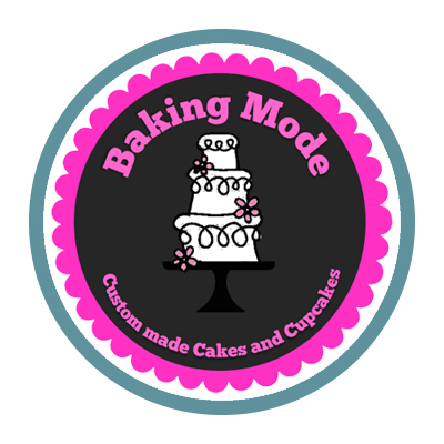 Baking Mode