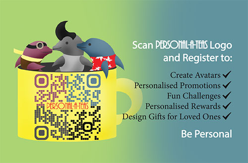Graphic Design | Dublin Web DesigGraphic Design | Dublin Web Design
