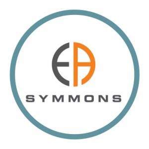 EA Symmons