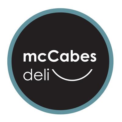 McCabes Deli