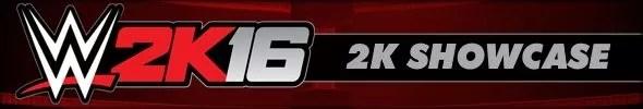 wwe2K16-2K-showcase-PS4