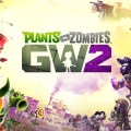 Test Plants vs. Zombies Garden Warfare 2