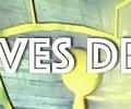 Guide trophées Épreuves de Gnomus (Plants vs Zombies: Garden Warfare 2)