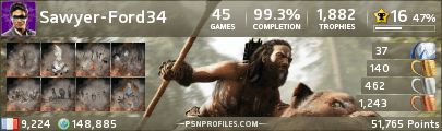 carte des trophees far cry primal je suis un gameur.com