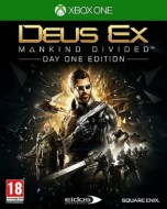 apercu deux ex mankind divided xbox one