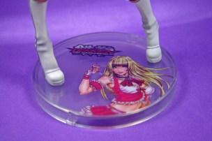 Unboxing Kotobukiya Tekken Tag Tournament 2 Emilie Lili De Rochefort Bishoujo Statue