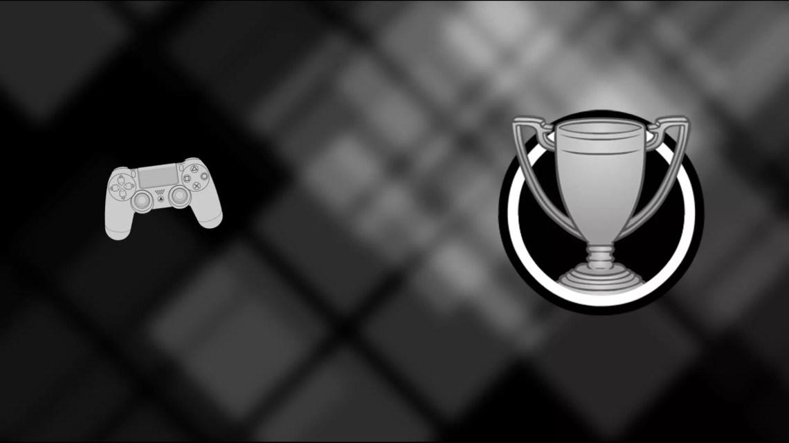 La chasse aux trophées PSN ruine-t-elle l'expérience du joueur ?