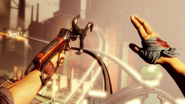 test-bioshock-the-collection-pc