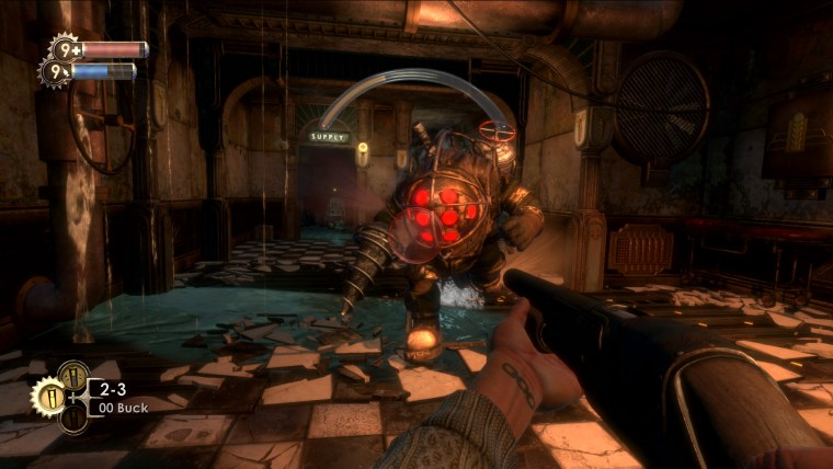 test-bioshock-the-collection