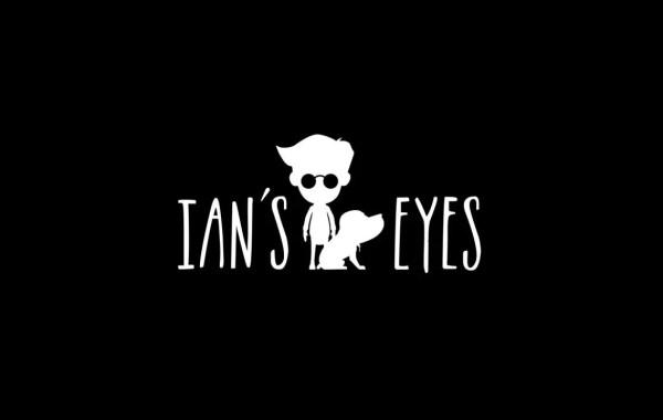 Test du jeu vidéo disponible sur PC Ian's Eyes