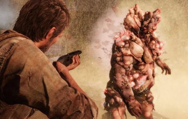Le scénario de The Last of Us pourrait arriver dans la vraie vie !