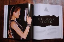 Avis 20 ans de Tomb Raider