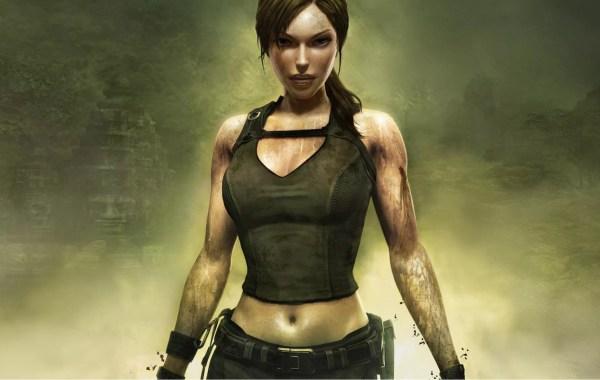 Avis au sujet de l'encyclopédie 20 ans de Tomb Raider